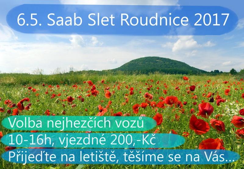 tel.: +420 605 268 429  web: WWW.SAABSTUDIO.CZ